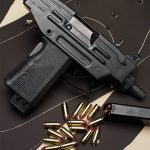 UZI_pistol-150x150.jpg