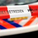 afzetlint-politieauto-150x150.jpg