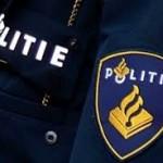 politie1-150x150.jpg