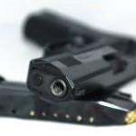 vuurwapen-150x150.jpg