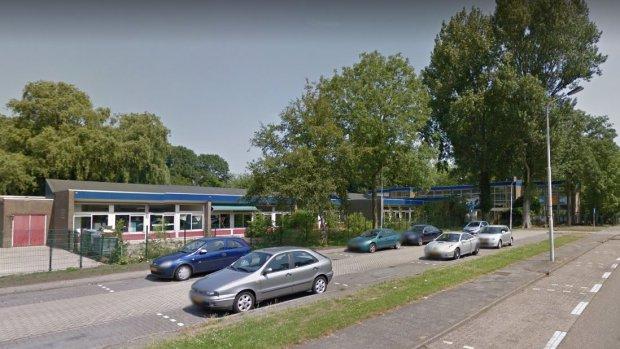 Google-Maps-School-l.jpg