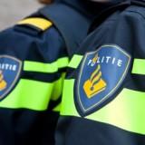 politie_uniform-01-160x160.jpg