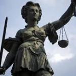 vrouwe-justitia-150x150.jpg