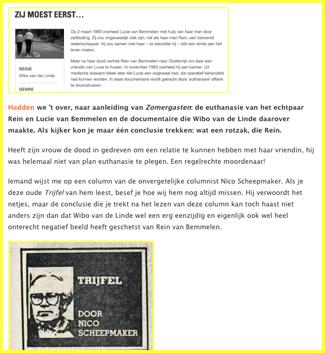 Bemmelen-Wibo-mj.png