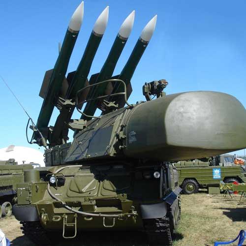 Buk-MH17.jpg