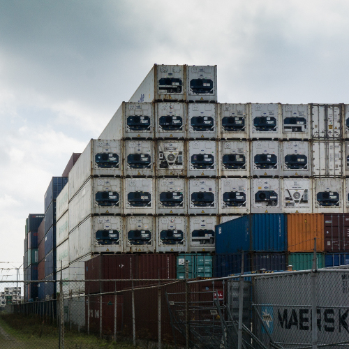 Containers__C2A9CS.jpg