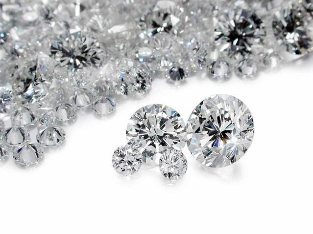 Dubai-Plans-To-Become-Global-Diamond-Trade-Hub.jpg