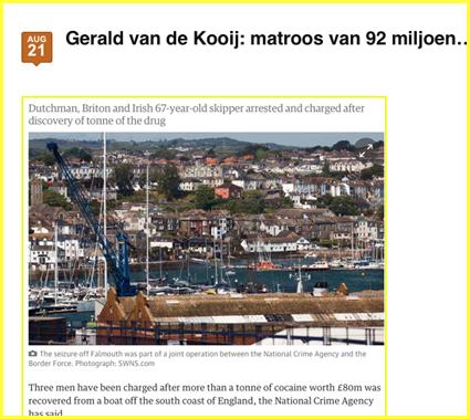 Gerald-van-de-Kooij-mj.png