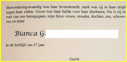 Gerrit-G-rouwadvertentie-web.jpg