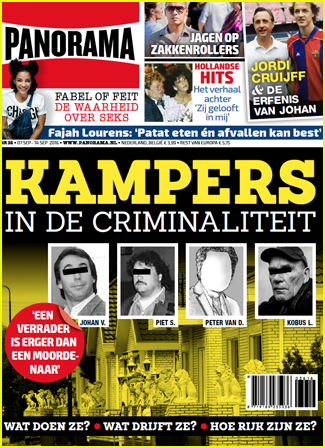 Pano-kampers-cover.png