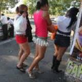 ProstitueesOostblok.jpg