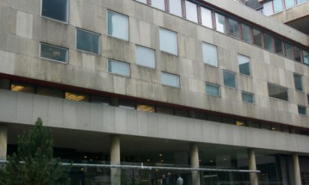 Rechtbank-denhaag_C2A9CS.jpg