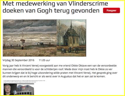 Van-Gogh-Vlinders.png