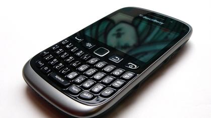 blackberry9320.jpg