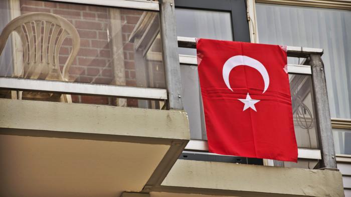 eerste-aanhouding-om-onrust-turkse-gemeenschap-700x394.jpg