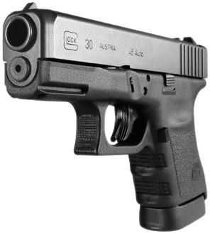 glock30_pistool_vuurwapen.jpg