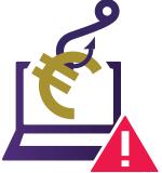 phishing_AFM-150x160.png