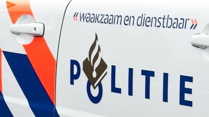 politie-700x394.jpg