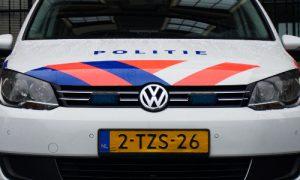 politie342_C2A9CS.jpg