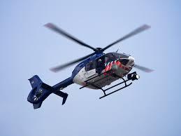 politiehelikopter.3.jpg