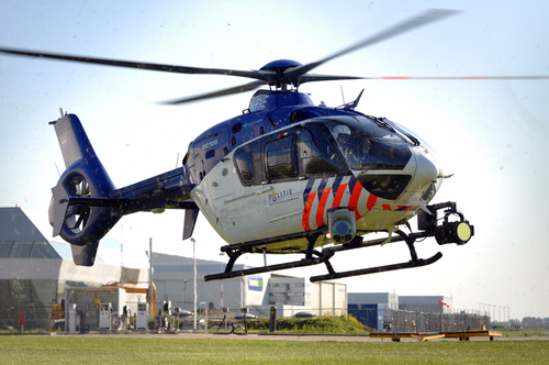 politiehelikopter.png
