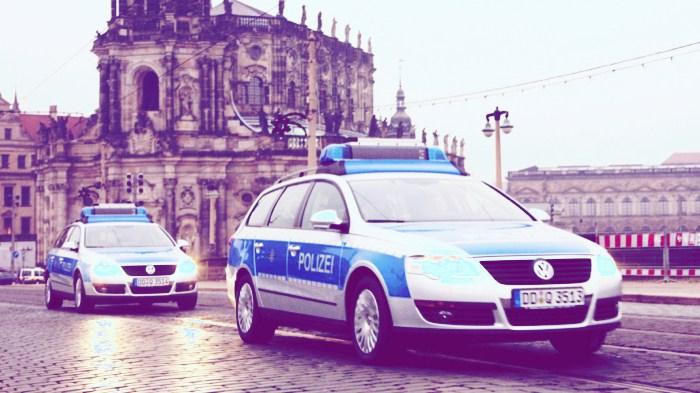 polizei-filter.jpg