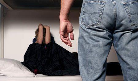 seksueel-misbruik.jpg