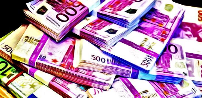 stapels-geld-schilderij.jpg