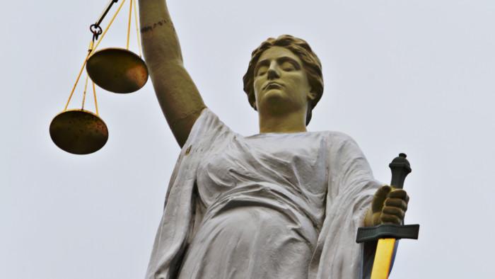 vrouwe-justitia-eigen-archief-700x394.jpg