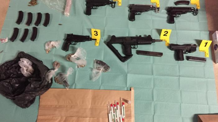 wapens-politie-rotterdam-700x394.png