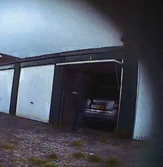 Audi_25Koper_politie.jpg