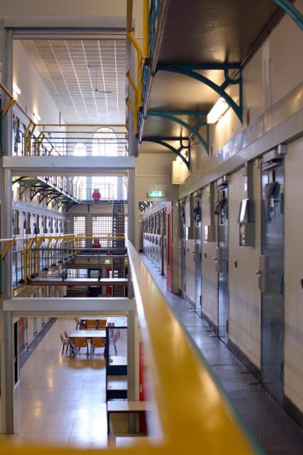 Gevangenis_cellen_oud_Bron_DJI.jpg