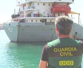 GuardiaCivilAlmeria111016_Europol.jpg