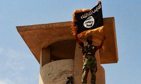 IslamitischeStaat1.jpg