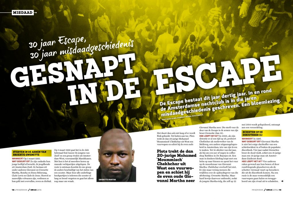 Misdaad_Escape-page-001.jpg