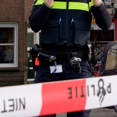 Politie94_C2A9CS.jpg