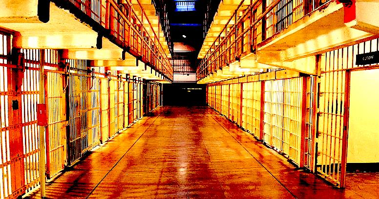 alcatraz-gevangeniscellen.png