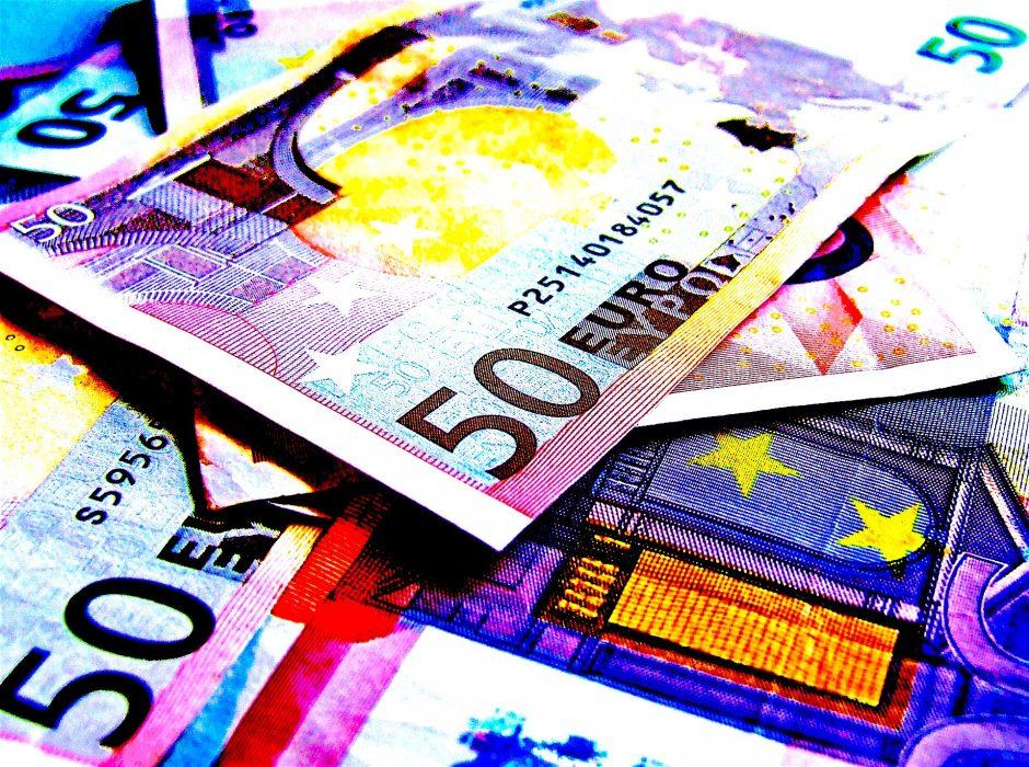 geld-euros.jpg