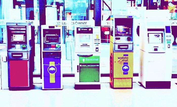 geldautomaten.jpg