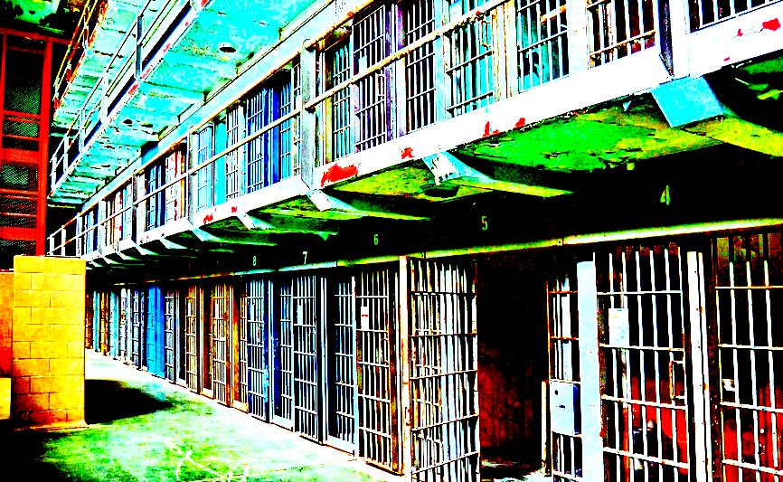 gevangenis-cellen-enzo.png