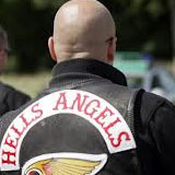 hells-angels.jpg