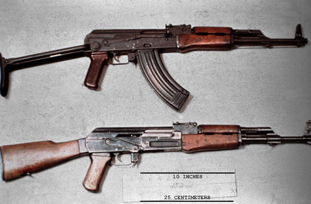 kalasjnikov-ak-47.jpg