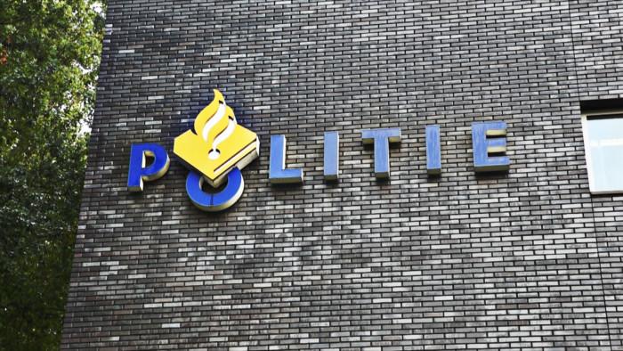 logo-politie-150919-700x394.jpg