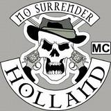 no-surrender.jpg