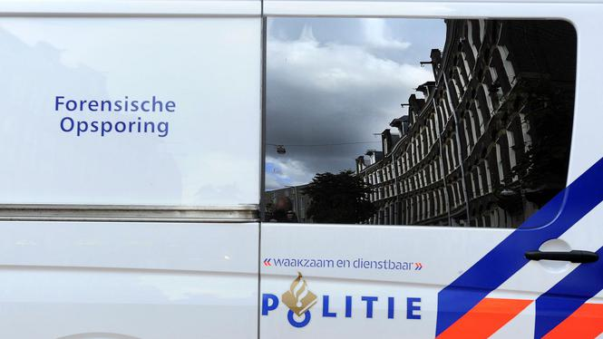 politie-forensische-opsporing.jpg