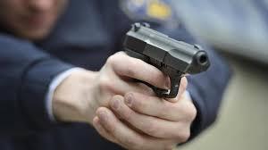 politie-met-wapen.jpg