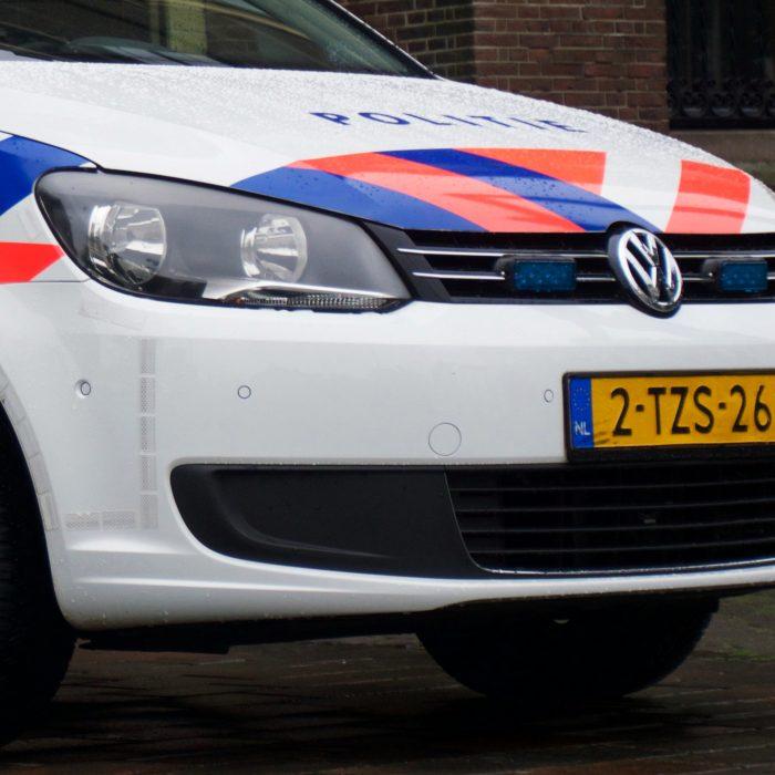 politie456_C2A9CS-1.jpg