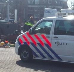 politie_auto.jpg