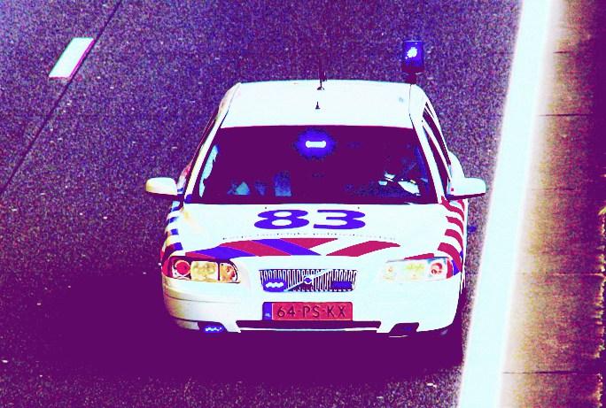 snelwegpolitie-filter.jpg