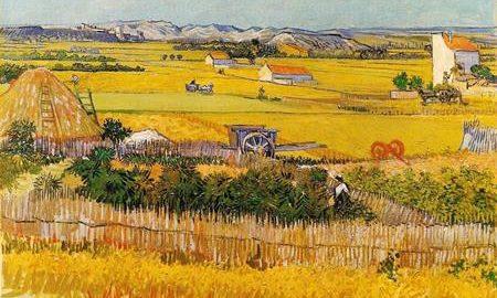 vincent-van-gogh-oogst.jpg